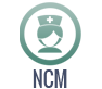 Medex Services - NCM